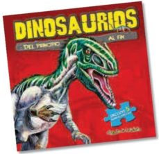 Permacultivo.es Dinosaurios (Del Principio Al Fin) Image