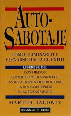 Mrnice.mx Auto - Sabotaje Image