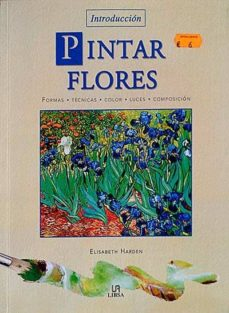 Vinisenzatrucco.it Pintar Flores Image