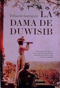 Costosdelaimpunidad.mx La Dama De Duwisib Image