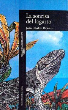 Mrnice.mx La Sonrisa Del Lagarto Image