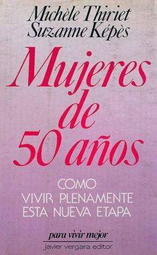 Inciertagloria.es Mujeres De 50 Años Image