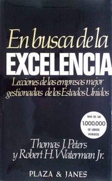 Padella.mx En Busca De La Excelencia Image