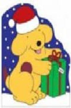 Cdaea.es Merry Christmas, Spot! Image