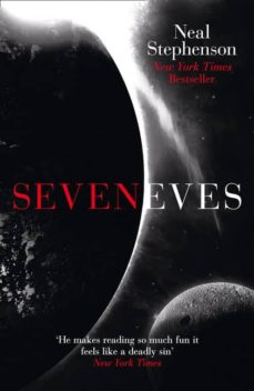 seveneves-neal stephenson-9780857897831