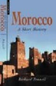 morocco: from empire to independence-c.r. pennell-9781851683031