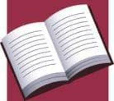 Descargar WORTERBUCH DER INFORMATIONSTECHNIK - DICCIONARIO DE LA TECNOLOGIA gratis pdf - leer online