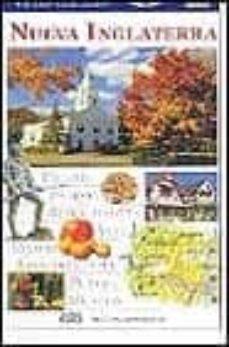 Bressoamisuradi.it Nueva Inglaterra (Guias Visuales) Image