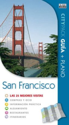 Citypack San Francisco 2009 Pdf Libro Pdf Collection