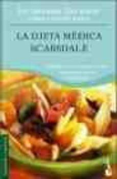 Cdaea.es La Dieta Medica Scarsdale Image