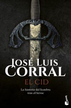 Libro descarga gratuita en inglés EL CID