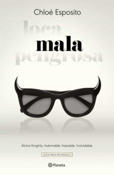 mala (ebook)-chloe esposito-9788408200031