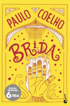 Descargar libros de google gratis BRIDA (ED. LIMITADA) 9788408206231 CHM FB2 (Spanish Edition)