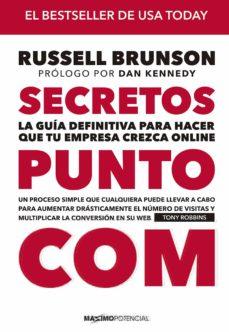 Trailab.it Secretos Punto Com. La Guía Definitiva Image