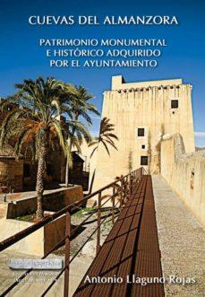 Srazceskychbohemu.cz Cuevas Del Almanzora: Patrimonio Monumental E Histórico Adquirido Por El Ayuntamiento Image