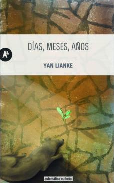 Viamistica.es Dias, Meses, Años Image