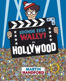 Eldeportedealbacete.es ¿Donde Esta Wally? En Hollywood Image