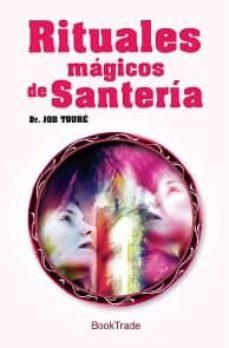 Permacultivo.es Rituales Magicos De Santeria Image