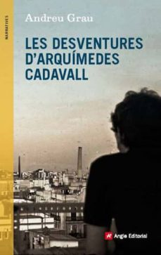 Permacultivo.es Les Deventures D Arquimedes Cadavall Image
