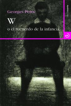 Carreracentenariometro.es W O El Recuerdo De La Infancia Image