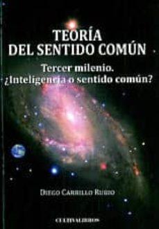 Relaismarechiaro.it Teoria Del Sentido Comun Image