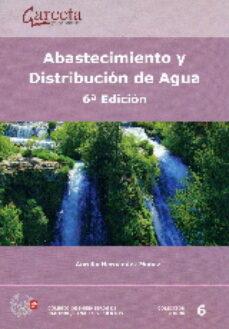 Permacultivo.es Abastecimiento Y Distribucion De Agua Image