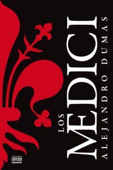 Ebooks kindle format descargar gratis LOS MEDICI 9788416259731