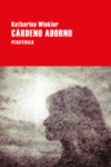 cardeno adorno-katharina winkler-9788416291731