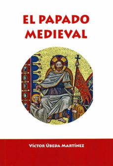 Bressoamisuradi.it El Papado Medieval Image