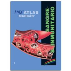 Rapidshare e books descargar gratis SANGRE - S. INMUNITARIO (MAXI ATLAS 9)