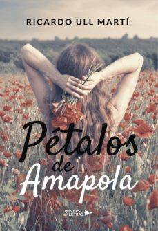 Descarga gratuita de ebook tutorial en francés PÉTALOS DE AMAPOLA en español