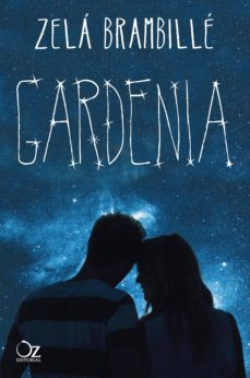 Descarga gratuita de ebooks para ipad GARDENIA 9788417525231 in Spanish