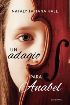 Permacultivo.es (I.b.d.) Un Adagio Para Anabel Image