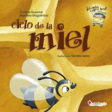 Javiercoterillo.es Ciclo De La Miel Image