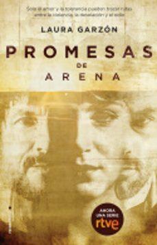 Inmaswan.es Promesas De Arena Image
