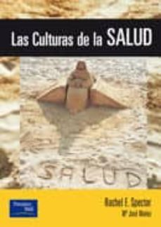 Permacultivo.es Las Culturas De La Salud Image