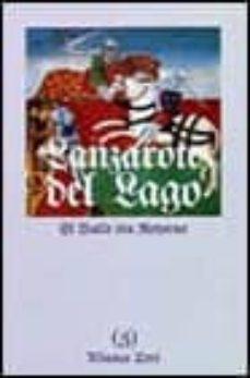 Javiercoterillo.es El Valle Sin Retorno (Historia De Lanzarote Del Lago; T.3) Image