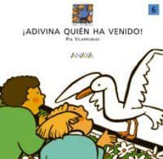 Costosdelaimpunidad.mx ¡Adivina Quien Ha Venido! Image