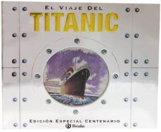 Encuentroelemadrid.es El Viaje Del Titanic (Albumes Deluxe) Image