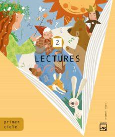 Bressoamisuradi.it Lectures 2: Primaria 2º Image