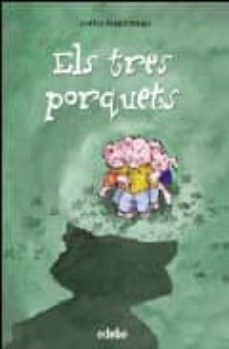 Ojpa.es Els Tres Porquets Image