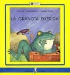 Alienazioneparentale.it La Granota Eixerida Image