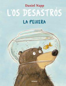 Bressoamisuradi.it L Os Desastros I La Peixera (Cat) Image