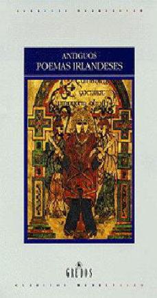 Iguanabus.es Antiguos Poemas Irlandeses Image