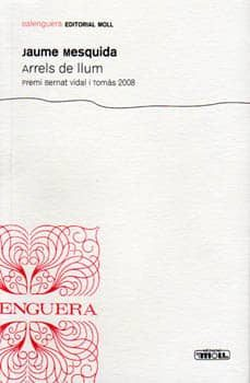 Valentifaineros20015.es Arrels De Llum Image