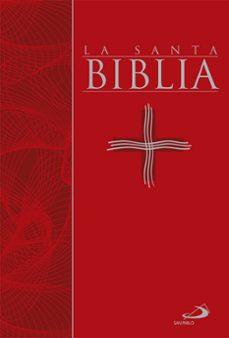 Inmaswan.es La Santa Biblia (Letra Grande) Image