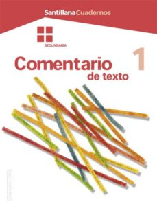 Viamistica.es Comentario De Textos Image