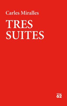 Inmaswan.es Tres Suites Image