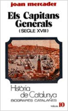 Trailab.it Capitans Generals Els Image