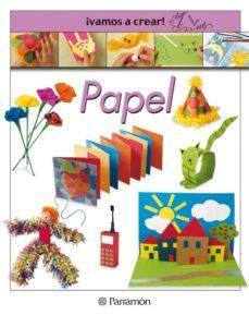 Descargar pdf gratis ebook PAPEL  9788434223431 in Spanish